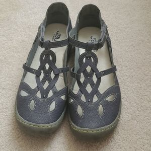 JBU by Jambu Shoes